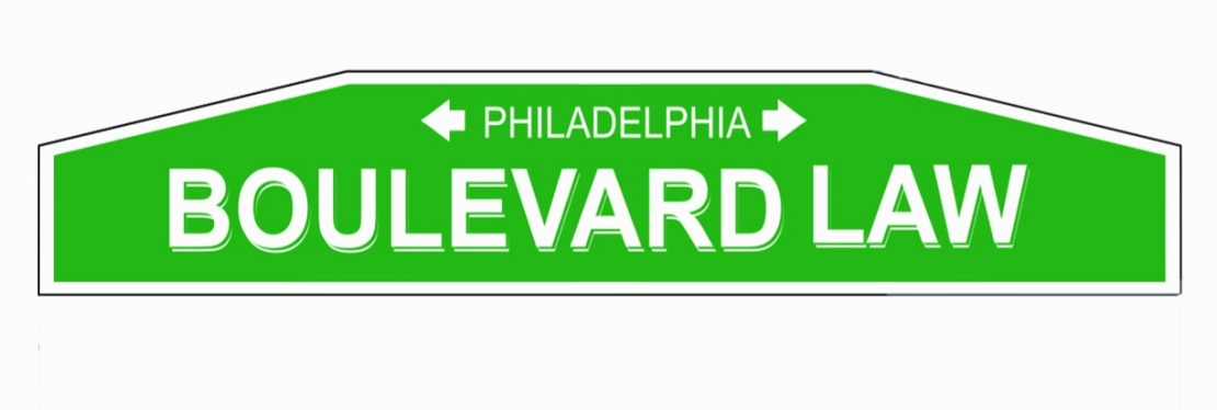 Boulevard Law reviews | 1730 Welsh Road - Philadelphia PA