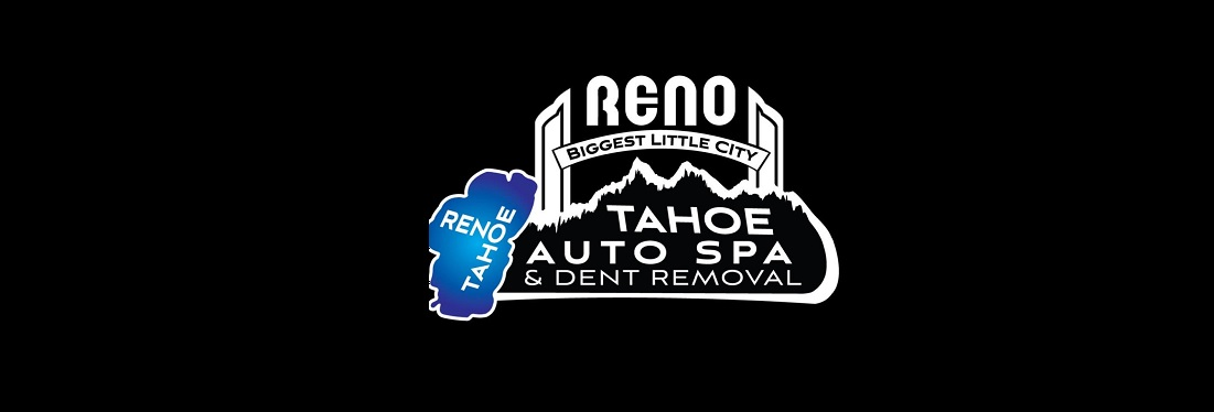 Reno Tahoe Auto Spa & Dent Removal reviews | 32 Glen Carran Cir - Sparks NV