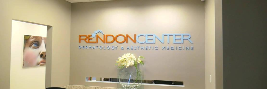 Rendon Center for Dermatology and Aesthetic Medicine reviews | 1001 NW 13th St - Boca Raton FL