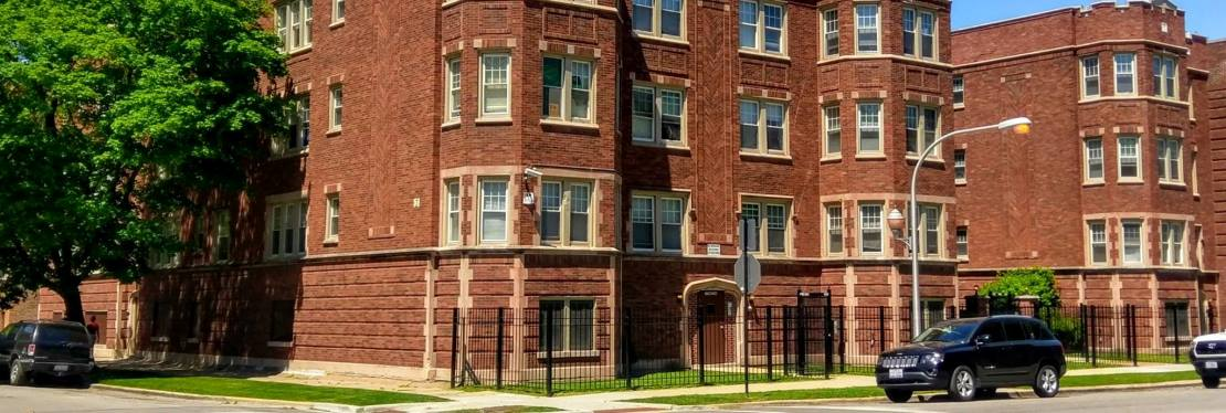 First InSite Realty LLC reviews | 507 E 75th - Chicago IL
