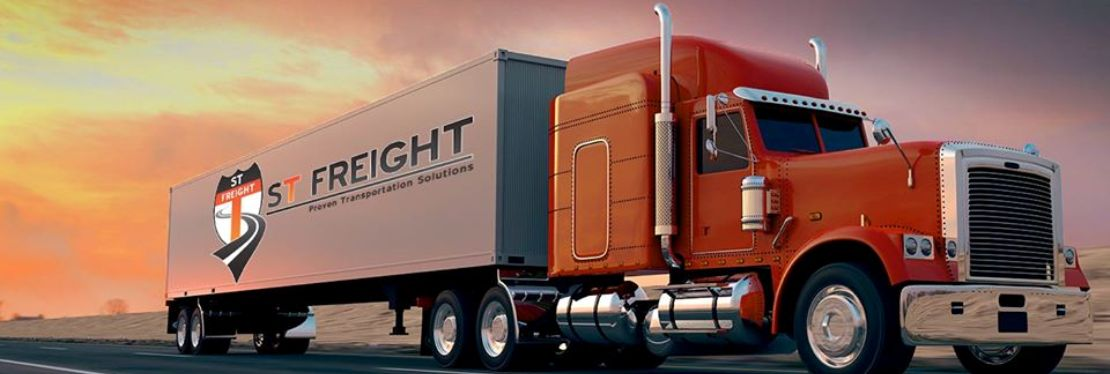 ST Freight reviews | 842 S 26th St - Manitowoc WI