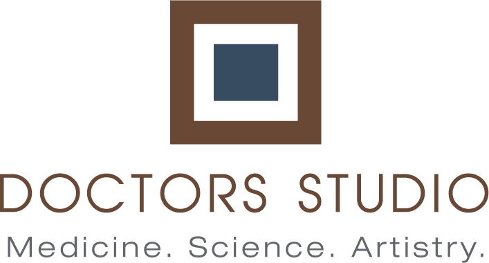 Doctors Studio reviews | 2595 NW Boca Raton Blvd - Boca Raton FL