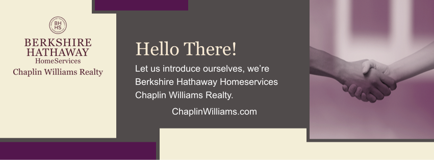 Berkshire Hathaway HomeServices Chaplin Williams Realty reviews | 5472 First Coast Highway, #1 - Fernandina Beach FL