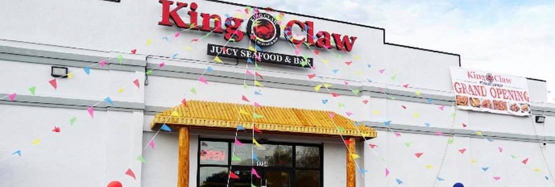 King Claw - Juicy Seafood & Bar reviews | 1734 Sam Rittenberg Blvd - Charleston SC