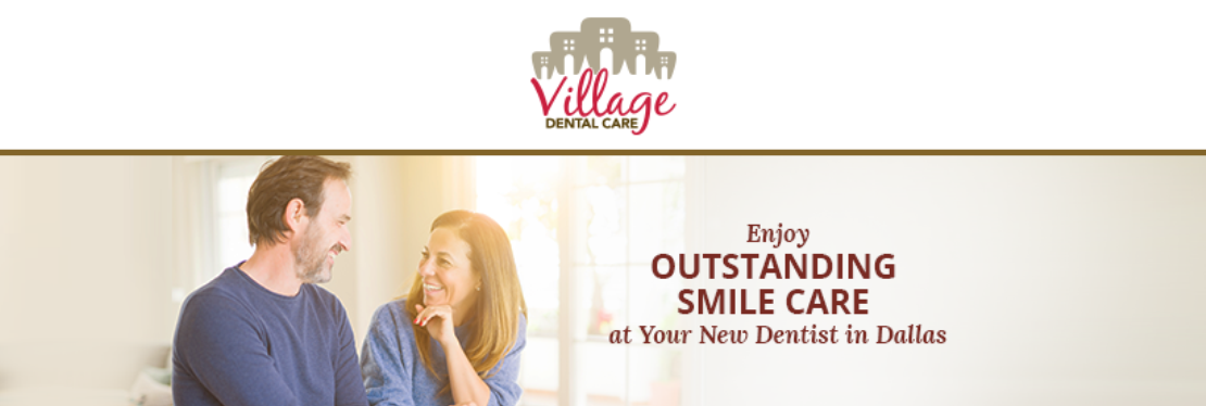 Village Dental Care reviews | 7120 Campbell Rd - Dallas TX