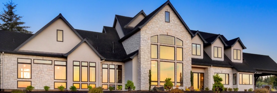 Comfort Windows & Doors Inc reviews | 300 John Street - Thornhill ON