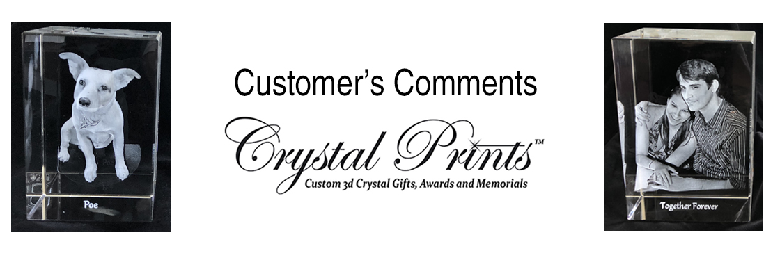 Crystal Prints Inc. reviews | 1554 Taylors Island Rd - Woolford MD