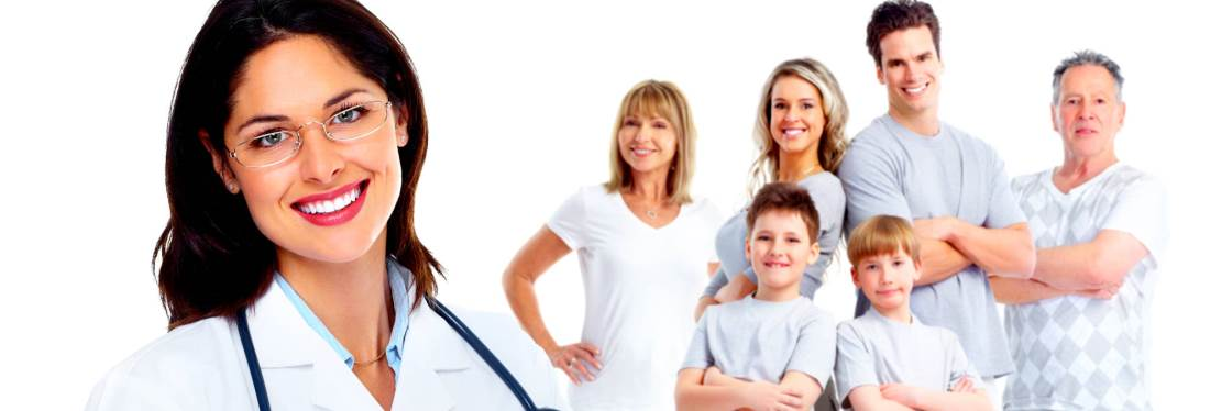 TREND Healthcare - Primary Care and Occupational Medicine reviews | 6001 Windhaven Pkwy - Plano TX