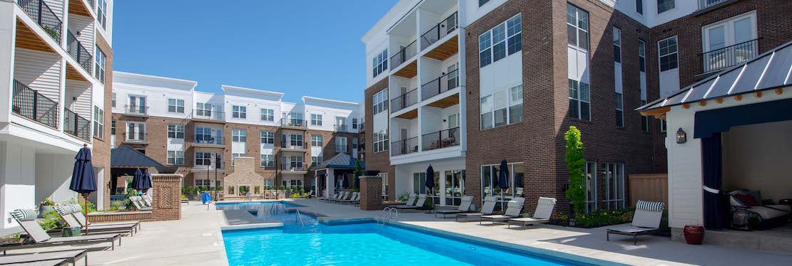 Harper House at The Highlands reviews | 2350 Sawmill Pl Blvd - Columbus OH