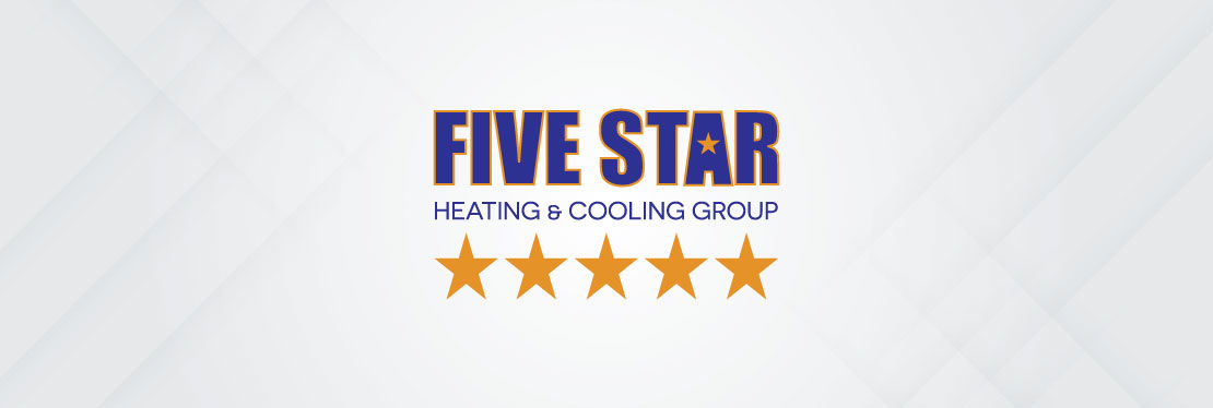 Five Star Heating & Cooling Group reviews | 20 S 3rd St - Columbus OH