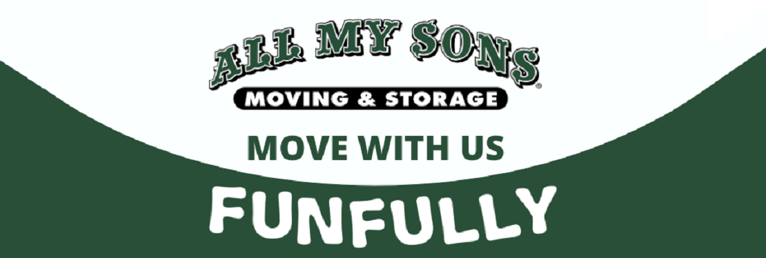 All My Sons Moving & Storage reviews | 1 Benanna St. - Little Rock AR