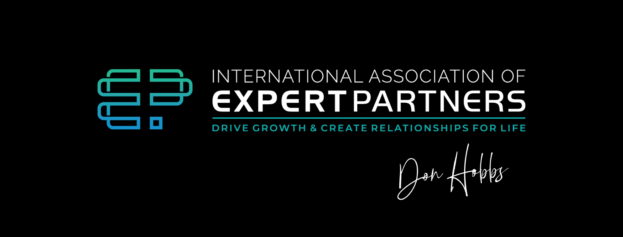 International Association of Expert Partners reviews | 12600 Hill Country Blvd, - Austin TX
