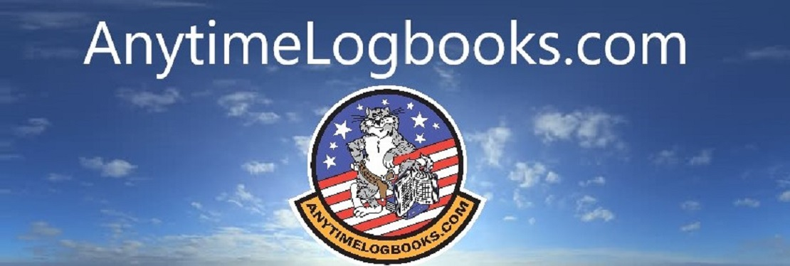 AnytimeLogbooks.com reviews | 221 62nd Street - Virginia Beach VA