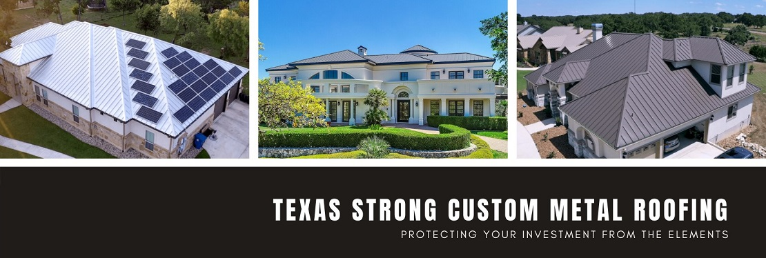 GSM Roofing reviews | 7335 Caribou - San Antonio TX