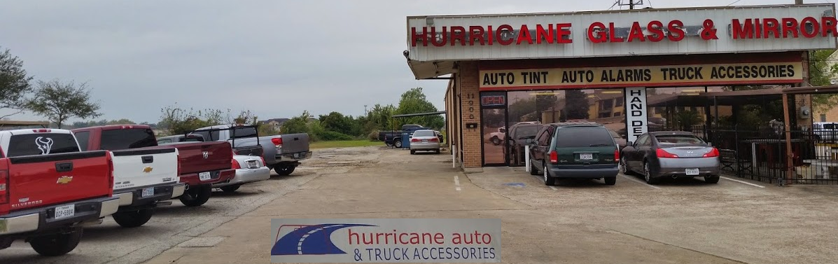 Hurricane Auto reviews | Auto Parts & Supplies at 11000 Gulf Fwy - Houston TX