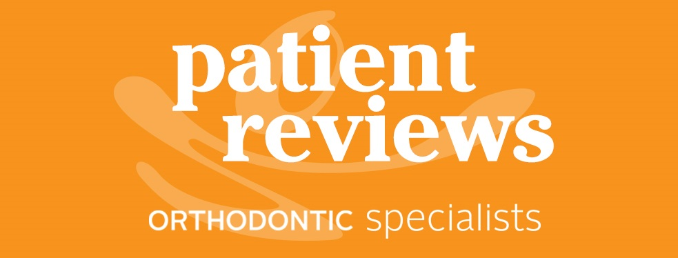 Orthodontic Specialists, PC - Dr. Koufos & Assoc. reviews | 1630 45th Street - Munster IN