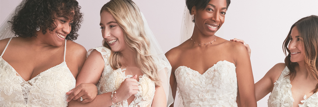 David's Bridal reviews | The Street, Suite 1116/7 - London ENG
