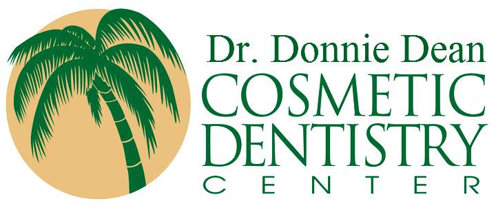 Dean Cosmetic Dentistry Center reviews | 121 Capital Drive - Knoxville TN