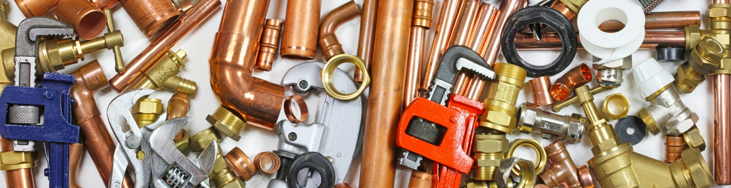 HEB Plumbing and Sprinkler -Kathlyn Smith reviews | 1001 E Pipeline Rd - Bedford TX