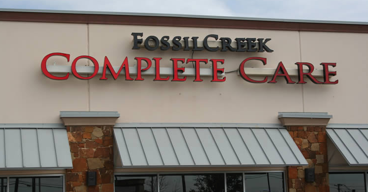 Fossil Creek Complete Care reviews | 22250 Bulverde Rd #120 - San Antonio TX