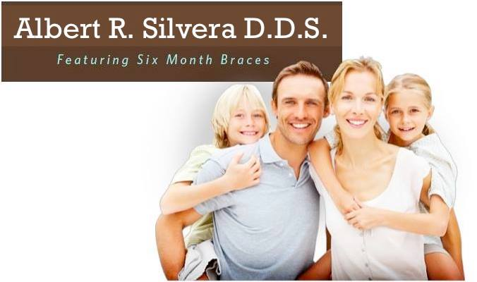 Albert Silvera, DDS reviews | 2914 Sawtelle Blvd - Los Angeles CA