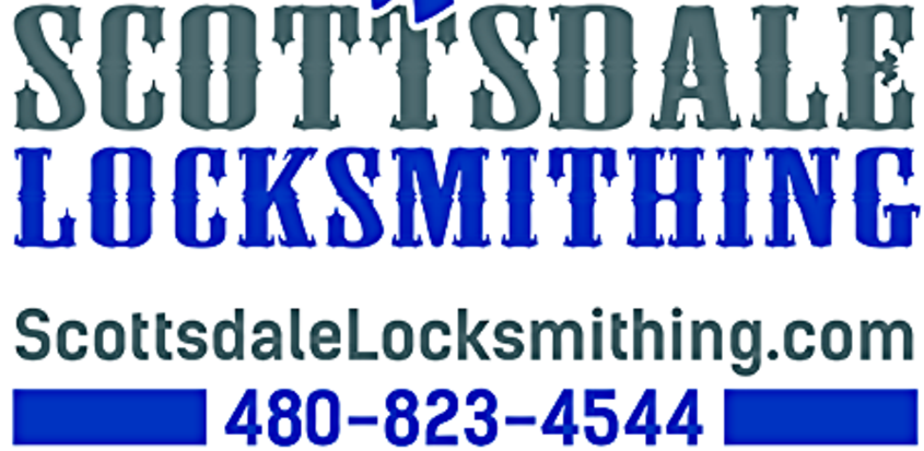 Scottsdale Locksmithing reviews | 4381 N 75th St - Scottsdale AZ