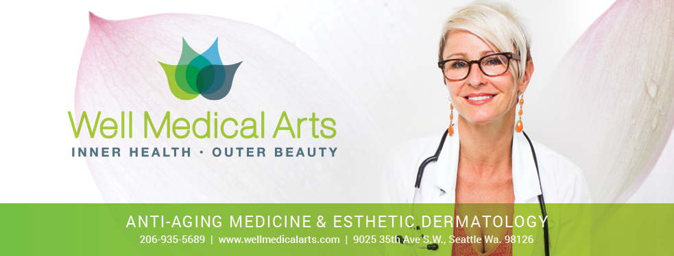 Well Medical Arts reviews | 9025 35th Ave SW - Seattle WA