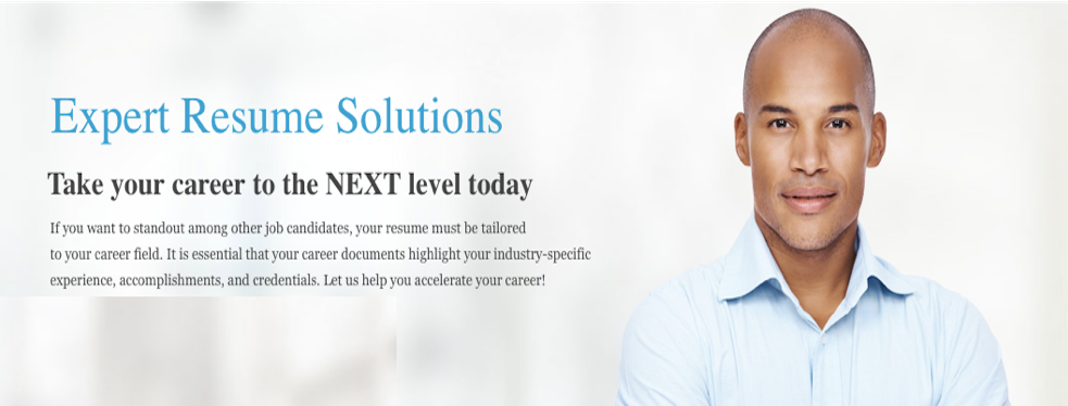 Expert Resume Solutions reviews | Newark DE