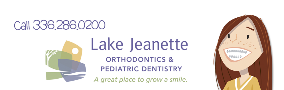 Lake Jeanette Orthodontics & Pediatric Dentistry reviews | 3901 North Elm St - Greensboro NC