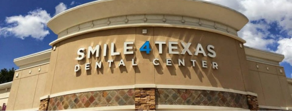 Smile 4 Texas Dental Center reviews | 1400 Blaylock RD D1 - Houston TX