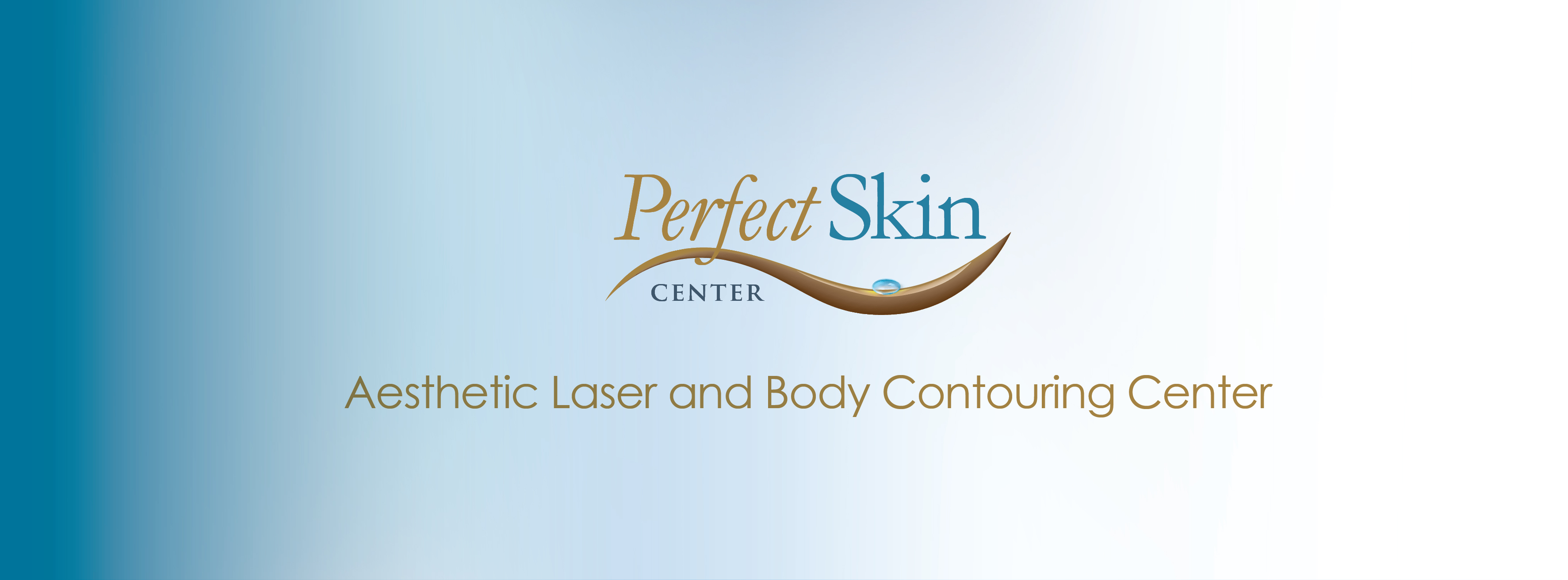 Perfect Skin Laser Center reviews | 2177 E Warner Road - Tempe AZ