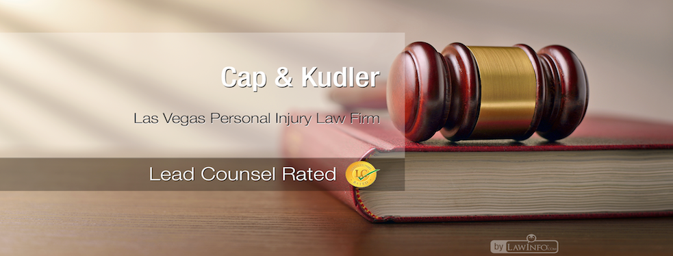 Cap & Kudler reviews | 3202 West Charleston Boulevard - Las Vegas NV