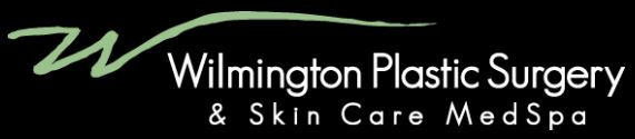 Wilmington Plastic Surgery & Medical Spa reviews | 1404 Commonwealth Dr. #101 - Wilmington NC