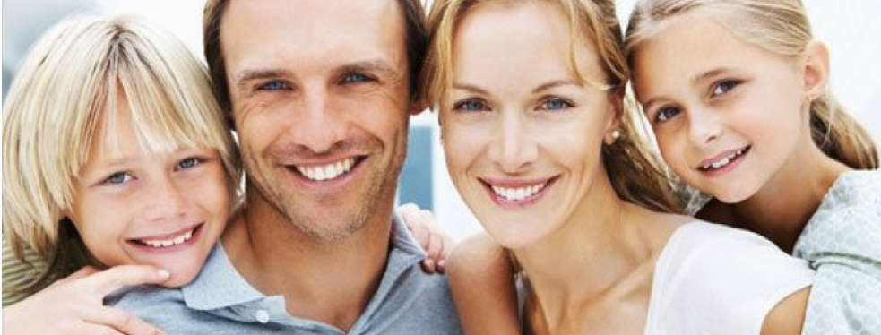 Chesapeake Cosmetic & Family Dentistry reviews | 181 Harry S Truman Pkwy - Annapolis MD
