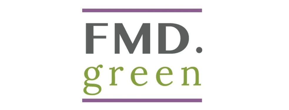 FMD.green reviews | 2845 NW 41st St - Gainesville FL