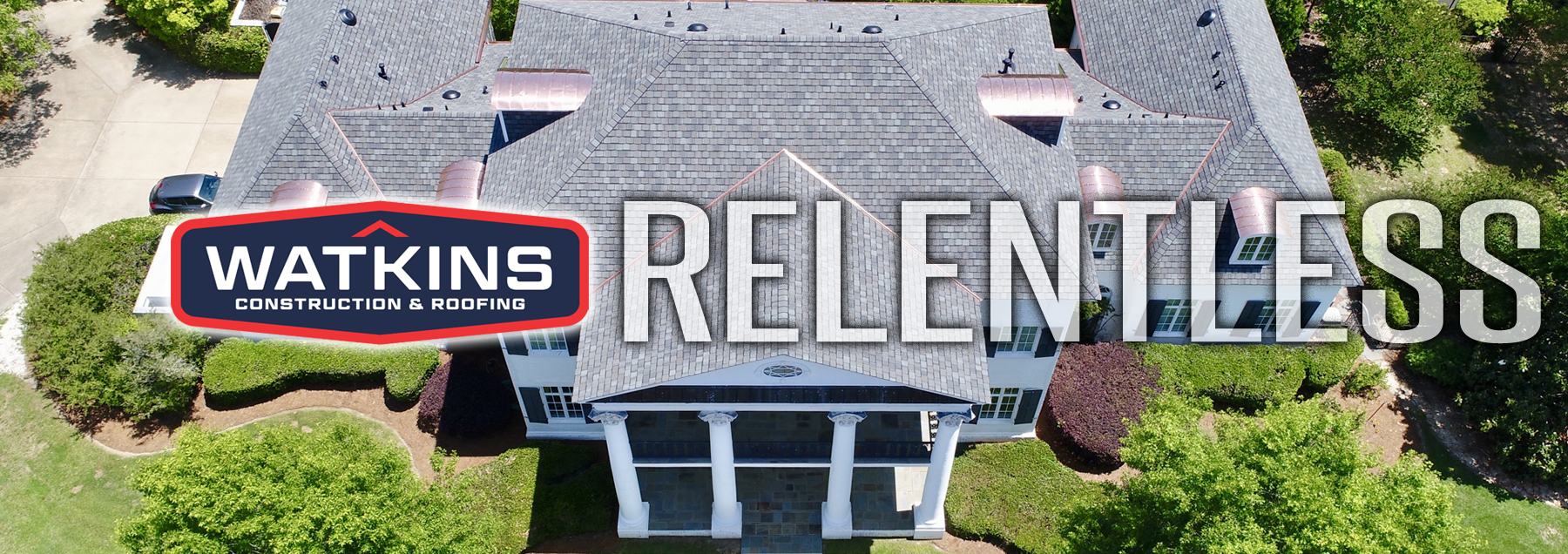 Watkins Construction & Roofing reviews | 1072 High St. - Jackson MS