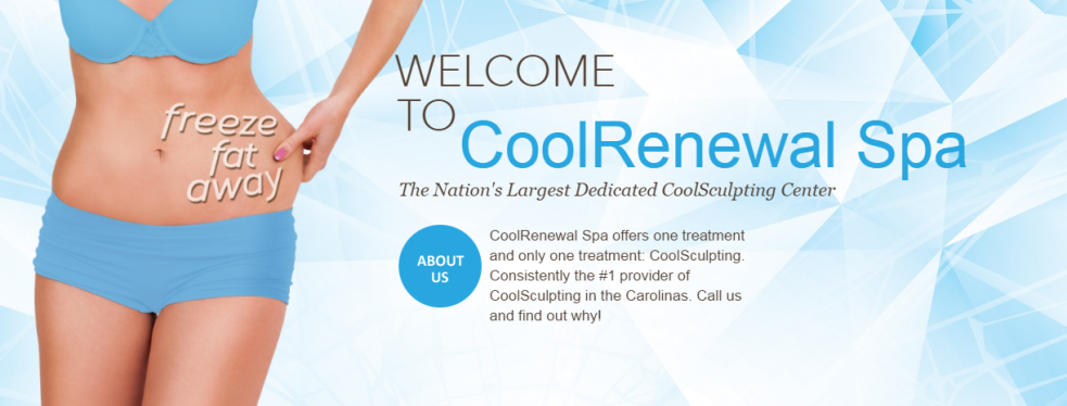 Cool Renewal Spa reviews | 7510 Pineville-Matthews Rd - Charlotte NC