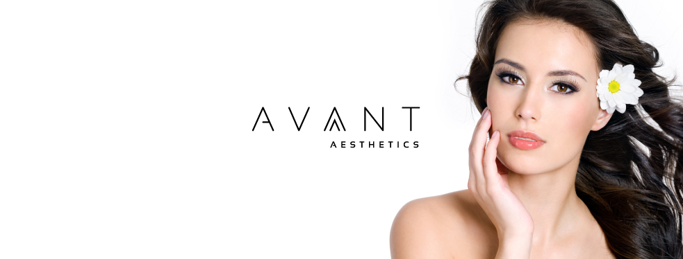 Avant Plastic Surgery, Inc. reviews | 9301 Wilshire Blvd Suite 100 - Beverly Hills CA