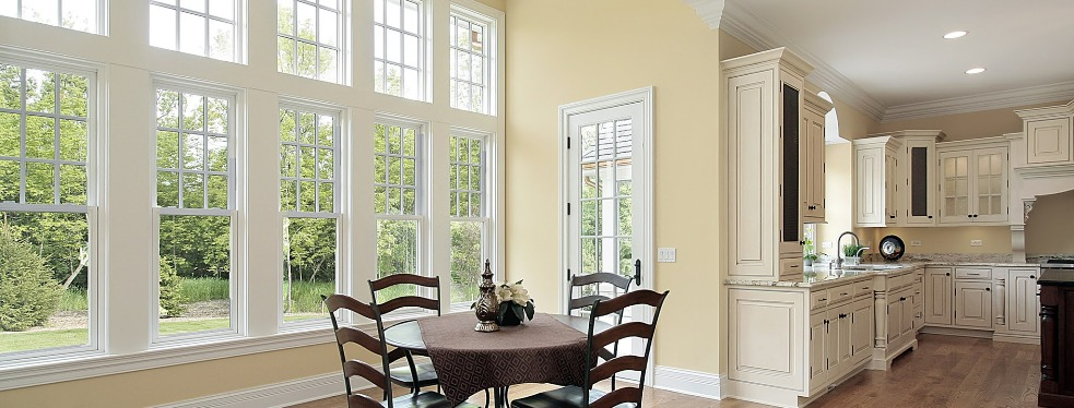 America's Best Choice Windows reviews | 3000 Northfield Pl - Roswell GA