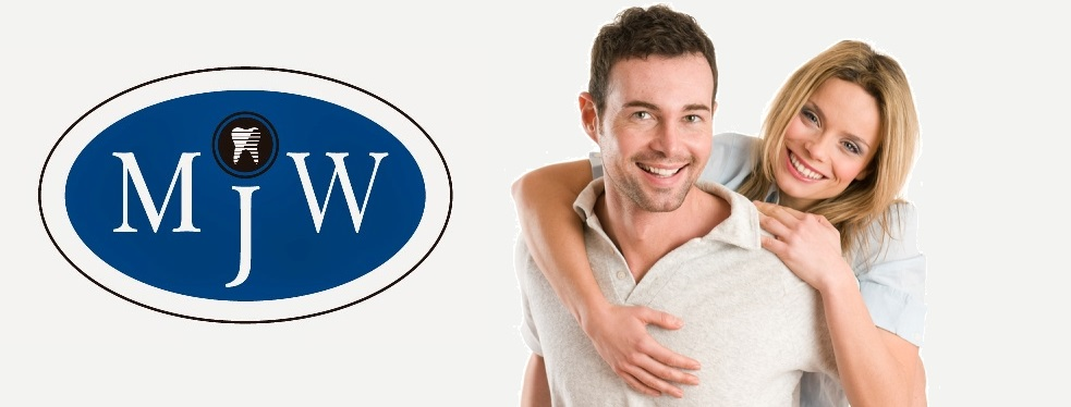 Dr. Michael J. Wei, DDS reviews | 425 Madison Ave. - New York NY