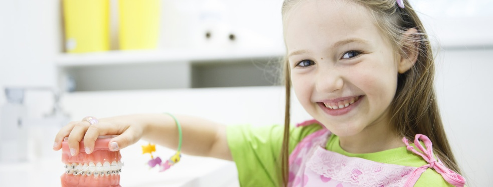 AC Pediatric Dentistry reviews | 4410 W. 16th. Ave. - Hialeah FL