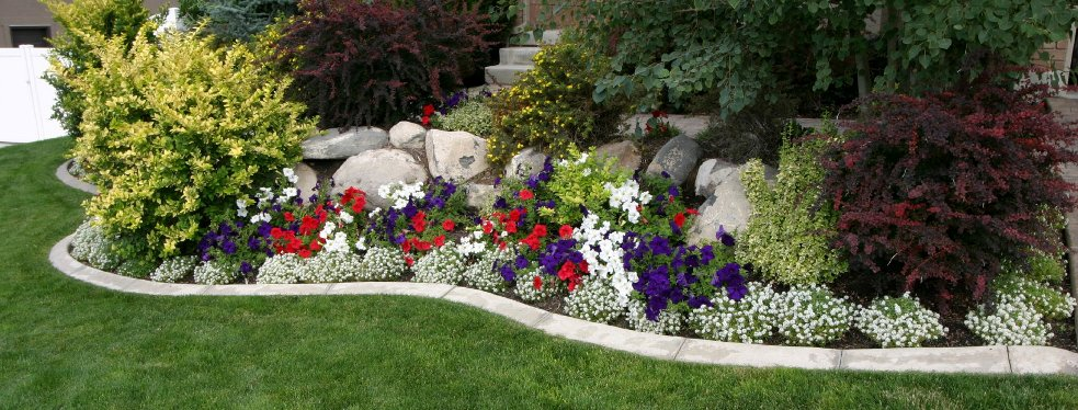 Proscape Landscape Management reviews | 1512 Pacheco St. - Santa Fe NM