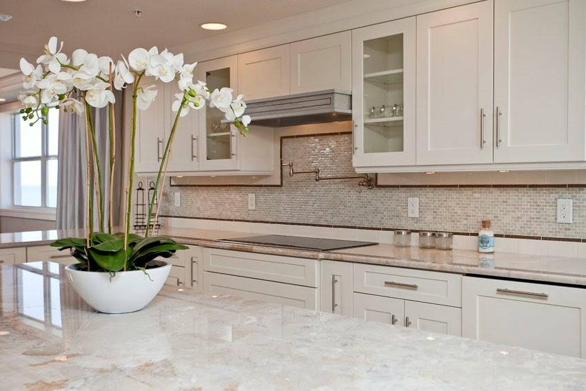 All Granite LLC reviews | 1909 N Washington Blvd - Sarasota FL