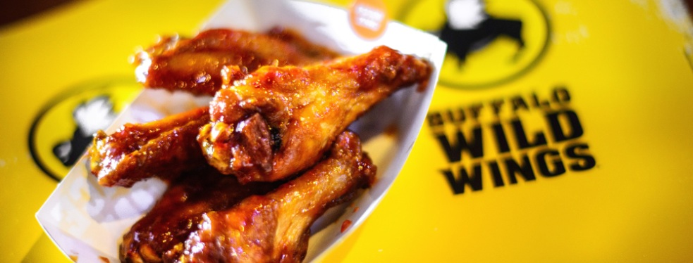 Buffalo Wild Wings reviews | 343 Mount Hope Avenue - Rockaway NJ