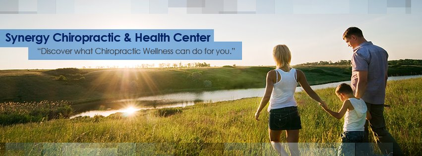 Synergy Health reviews | 13020 Livingston Rd - Naples FL