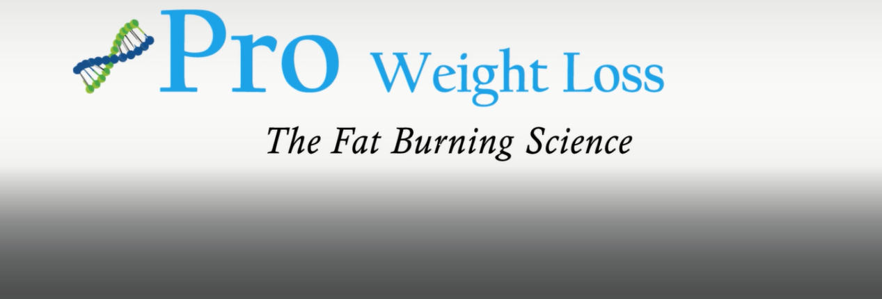 Pro Weight Loss reviews | With 9 locations and virtual FREE consults - Westborough MA