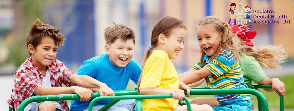 Pediatric Dental Health Associates reviews | 737 N Michigan Ave Suite 1330 - Chicago IL