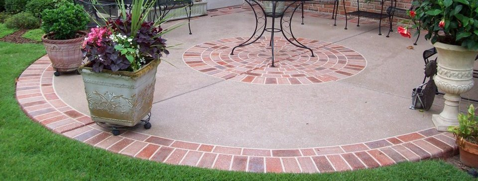 Concrete Resurfacing Products, Inc. reviews | 2410 Satellite Blvd. NE - Buford GA