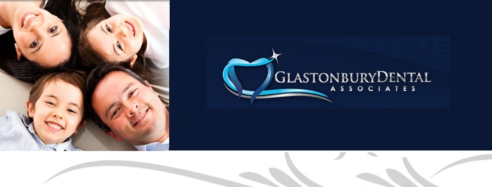 Glastonbury Dental Associates reviews | 416 New London Turnpike - Glastonbury CT