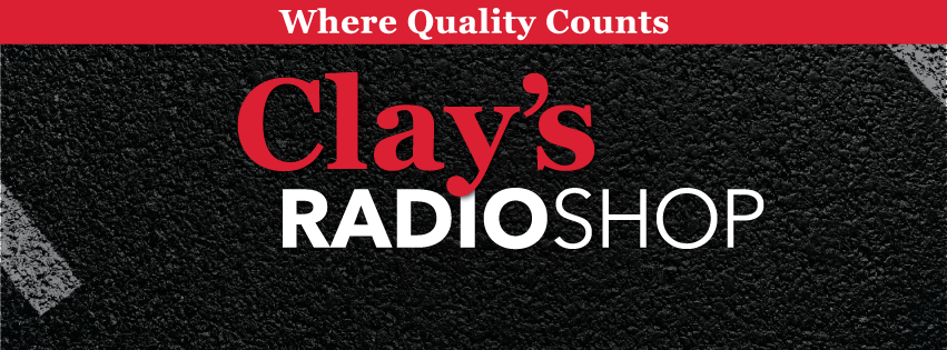 Clays Radio Shop reviews | 5530 IH-10E - San Antonio TX